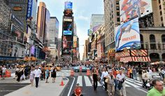 times-square-new-york-city-daytime-people-walking
