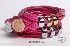 pulsera-accesorios-erika-yelo-16