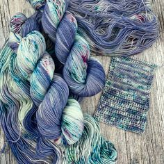 8%20available%20~Soft%20shades%20of%20purple%20with%20speckles%20of%20cold%20colors,%20a%20winter%20wonderland.%20I%27ve%20made%20a%20Glacier%20Tunic%20(pattern%20from%20Joji)%20with%20this%20base%20and%20I%20love%20it.This%20yarn%20base%20is%20100%...
