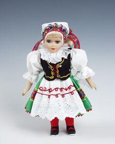jihočeská Blata  http://www.loutky-marionety.cz/Jihoceska-blata-panenka-v-narodni-kroji-lt007.html