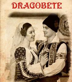 bibliografii Dragobete, patron al dragostei Places Worth Visiting, Dracula, Romania, Baseball Cards, Country, Day, Sports, Movie Posters, Life