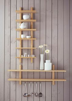 ikea http://www.ikea.com/be/nl/catalog/products/10094244/#/10094244 29euro voor wandkast lang