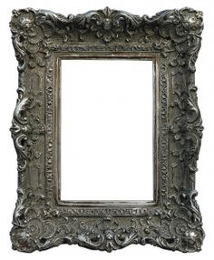 picture frames - Google Search