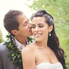 Wedding Hairstyles For Long Curly Hair Half Up Half Down - http://weddingku.casa/wedding-hairstyles-for-long-curly-hair-half-up-half-down.html
