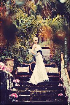 Tamiz Photography | VIA #WEDDINGPINS.NET