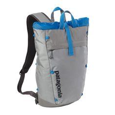Patagonia Linked Pack 16