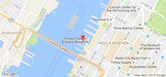 Multiple kayakers injured after colliding with ferry on Hudson River | New York's PIX11 / WPIX-TV