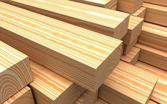 Из чего построить дом?   строим сами Wood, Crafts, Madeira, Woodwind Instrument, Wood Planks, Crafting, Trees, Wood Illustrations, Diy Crafts