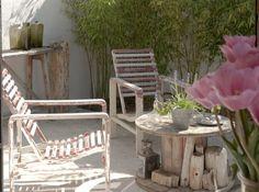 Outdoorküche Deko Uñas : Outdoorküche deko uñas: outdoorküche deko uñas die wichtigsten