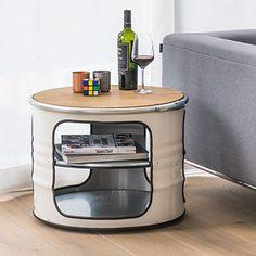 Luxury Onlineshop f r Zweckentfremdung und Upcycling von Schallplatten B chern und lf ssern Made in Hamburg