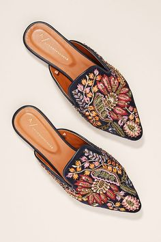a529533a3b2 The 7 Best Styles to Shop at Anthropologie s Amazing Labor Day Sale  Anthropologie Shoes
