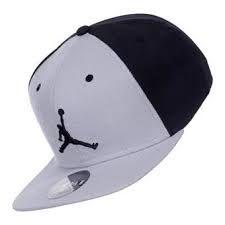 ac198b135f40 Las 31 mejores imágenes de Gorros Jordan en 2019 | Snapback hats ...