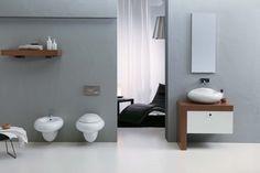 Beste afbeeldingen van badkamer home decor restroom