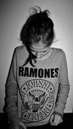 #fashion #grunge