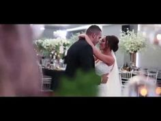 wedding reception fairfield - wedding venue sydney The Wedding Reception Hall You Select For Your Wedding In addition to selecting the ideal bridal gown and . Wedding Venues Sydney, Wedding Reception Venues, Function Hall, Royal Residence, Bridal Gowns, Wedding Dresses, Ballrooms, Post Wedding, Wedding Bands