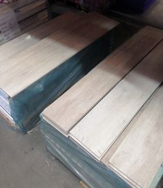 Bedroom Refresh and Wood Tile - Juniper Home Wood Tile Floors, Kitchen Flooring, Oversized Floor Mirror, Little Green Notebook, Vintage Chest, Italian Tiles, Jaipur Rugs, San Diego Houses, Antique Stores