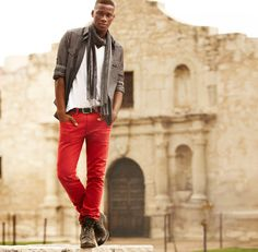 Men's Clothing: Find the Hottest Looks in Men's Clothes at Express