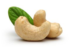 [i ate]Cashew and its benefits? #food #foodporn #recipe #cooking #recipes #foodie #healthy #cook #health #yummy #delicious