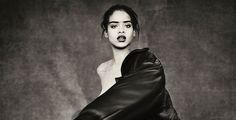 """""""Anti"""" von  Rihanna - Ab sofort ist Rihanna neues Album """"Anti"""" erhältlich. Die Deluxe Version beinhaltet 16 neue Songs und ist jetzt als Download sowie ab dem 5. Februar auf CD zu kaufen."""