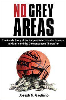 Sports gambling scandals casino royale vesper lynd