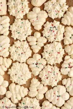 Recipe Index - Spend With Pennies Christmas Crafts For Kids, Christmas Desserts, Easy Homemade Soups, Crab Pasta Salad, Spend With Pennies, Recipes, Food, Cakes, Party
