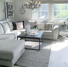 Neutral Living Rooms Room Decor Drawing French Country Future House Condos Lounge Home Lounges