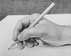 Art by Nolan » Blog Archive » How to draw hands