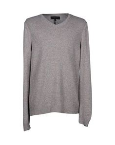 dbcb888a5 I found this great RAG & BONE Sweater for $170 on yoox.com. Click on the  image above to get a code for Free Standard Shipping on your next order. # yoox