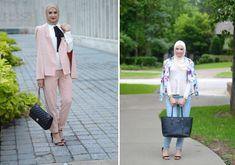 hijab-moderne-2