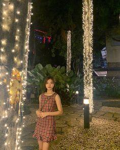 Filipina Beauty, Trinidad, Girl Group, Selfie, Lights, Wallpaper, Celebrities, Awesome, Cute