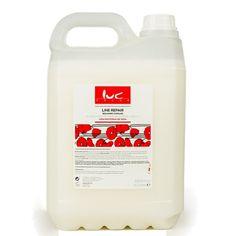 Balsamo Capilar 5 litros GRAN FORMATO