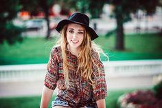 Wisconsin-Senior-Photographer-5.jpg