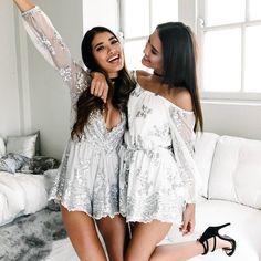 Photography Girl Summer Bffs 15 Ideas For 2019 Best Friend Pictures, Bff Pictures, Friend Photos, Photos Bff, Dress Code Casual, Leila, Foto Casual, Best Friend Goals, Best Friends Forever