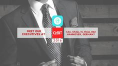 Meet the Artista leaders personally at CeBIT 2016