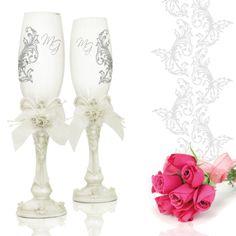 fairy-tale-wedding-toasting-flutes.jpg