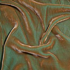 silk velvet fabric - Google Search