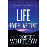 Robert Whitlow books: Book 2