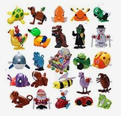 Kids Toys Party Favors Assorted Wind Up Toys Holiday PArty Bag Fillers 24 Pack Boy Party Favors, Wedding Party Favors, Party Bag Fillers, Speech Therapy, 50th Birthday, Holiday Parties, Bowser, Kids Toys, Baby Shower