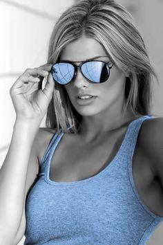 73 melhores imagens de Eyewear Fashion  6a3f13c363beb