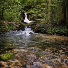 Normal Romania, Love Story, Waterfall, Wedding Photography, Weddings, Outdoor, Wedding Shot, Outdoors, Wedding