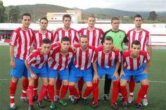 Atlético Granadilla - Canary Islands
