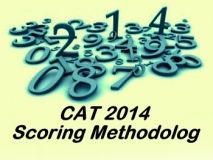 A very common question that bothers many CAT-takers is the scoring methodology used to assess their performance. Specifically, the mystery around normalization makes students wonder about its impact on their final scores. In this article, let us try to decipher the normalization process.