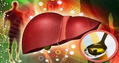 Un articol de Razvan  Citeste acest articol cu atentie si afla cum sa-ti cureti ficatul cu usurinta, folosind o reteta simpla facuta in casa! Iti trebuie doar 2 ingrediente…  Ficatul are un rol foarte important in organismul uman. El participa la procesul de curatare a sangelui, il purifica si elimina impuritatile si toxinele, … Home Remedies, Natural Remedies, Healthy Liver, Good To Know, Cancer, Outdoor Decor, Pandora, Medicine, Diet