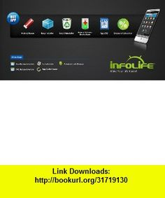 Discount Calculator Donate , Android , torrent, downloads, rapidshare, filesonic, hotfile, megaupload, fileserve