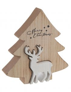 Woodworking Christmas Gifts, Christmas Wood Crafts, Easy Christmas Decorations, New Years Decorations, Rustic Christmas, Simple Christmas, All Things Christmas, Christmas Ornaments, Wooden Puzzles
