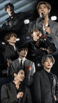 - BTS The Effective Pictures We Offer You About funny phot Bts Taehyung, Bts Bangtan Boy, Bts Lockscreen, Foto Bts, Bts Group Picture, Bts Group Photos, K Pop, Les Bts, V Bts Wallpaper