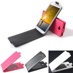 Flip PU Leather Protective Case For DOOGEE DG300