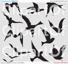 flying bird tattoo - Bing Imagens