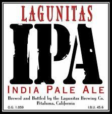 Lagunitas IPA Beer Clone Kit by Barley & Vine. $44.99. Contents: Dry malt extract, Specialty Grains, Hops, Whirlfloc tablet, Grain Bag, Dry Yeast, Priming Sugar & Easy to Follow Instructions.. Award Winning Extract Beer Recipe Kit. *Please Note* This kit includes yeast.. We recommend Kegging or bottling once the beer is finished fermenting.. You will need Fermentation Equipment and a 20 Quart Stainless Steel Kettle in order to make this beer.. Lagunitas IPA was our first s...