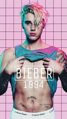 Justin Bieber❤                                                                                                                                                                                 Más